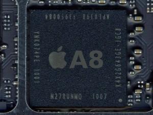 iPhone 8 цена фото дата выхода характеристики