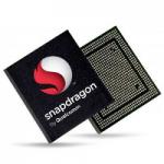 Qualcomm анонсировала 64-битный процессор для мобильных устройств