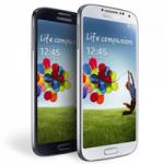В Samsung Galaxy S4 обнаружена серьезная уязвимость