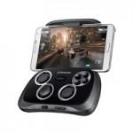 Компания Samsung показала игровой контроллер для смартфонов