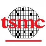 В следующем году TSMC начнет выпуск процессоров Apple A8
