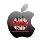 Чипы Apple A8 будут выпускаться на TSMC по 14-нм процессу