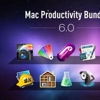 The Mac Productivity Bundle