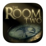 The Room Two — продолжение легендарной головоломки