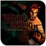 The Wolf Among Us — прекрасное рисованное приключение (Мас)