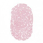 Как улучшить распознавание отпечатков в Touch ID