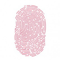 Touch-ID_0