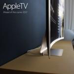 Новый концепт «телевизора Apple» от Мартина Хайека