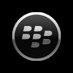 BlackBerry сосредоточится на сервисах