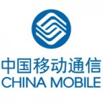 Apple и China Mobile подписали соглашение
