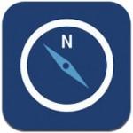 Nokia удалила Here Maps из App Store
