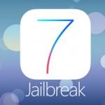 Началась кампания по сбору средств на джейлбрейк iOS 7