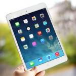 72% потенциальных покупателей планшетов собираются приобрести iPad