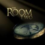 В App Store появилась The Room Two