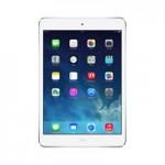 iPad mini Retina: сроки доставки в России сократились до 3-5 дней