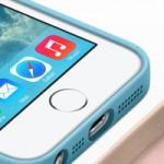 Apple заключила сделку с China Mobile