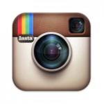 В Instagram появились функции мессенджера