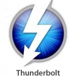 На CES 2014 Intel может представить новый Thunderbolt