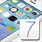 Концепт iOS 7.2: защита паролем отдельных приложений и другие интересности