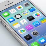 Как избежать искажения обоев в iOS 7 [Инструкция]