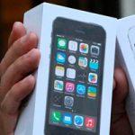 В 2013 году американцы потратили более $5 млрд на «обновление» своих iPhone