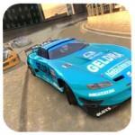 Анонсированы новые гонки для iOS и Android. Ridge Racer Slipstream выйдет 19 декабря