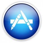 В Mac App Store обнаружен баг