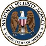 Спецслужбы США следят за гражданами через их iPhone