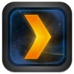 Plex получил новый дизайн в стиле iOS 7