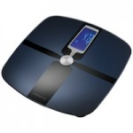 Напольные весы Polaris: Настоящий диетолог на дому и в телефоне