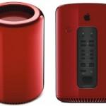 Покупателем красного Mac Pro и золотых EarPods стал Тони Фаделл