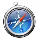 В Safari обнаружена «катастрофическая» проблема