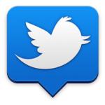 Twitter 3.0.0 для Mac: просмотр фотографий в ленте и новый дизайн