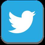 Twitter 6.0 для iOS получил новый дизайн и функцию отправки фотографий в личных сообщениях