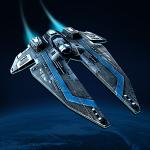 Компания RushLab анонсировала космическую стратегию под названием Universe Rush