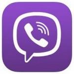 В Viber появятся дешевые исходящие звонки на любые телефоны по всему миру