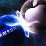 Прогнозы на 2014 год. На рынке планшетов продолжат лидировать Samsung и Apple