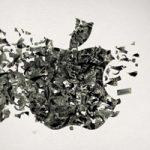 27 января Apple отчитается за первый финансовый квартал 2014 года