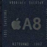 Производством новых чипов для Apple займутся сразу три компании