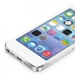 Apple пообещала устранить недочеты в iOS 7 в следующем обновлении
