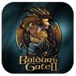Baldur's Gate II: Enhanced Edition для iPad доступна в App Store