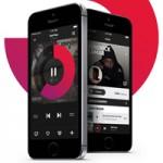 Beats Electronics запустит свой музыкальный сервис 21 января. Пока только в США