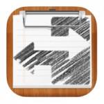 ДелаДень — простой, но функциональный to-do лист с несколькими «фишками»