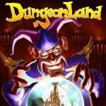 Dungeonland — необычный парк развлечений (Мас)