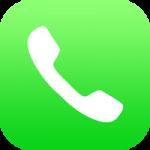 CallController получил поддержку iOS 7 и 64-битных устройств