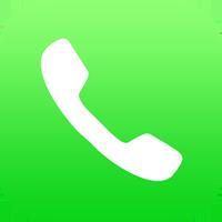 CallController