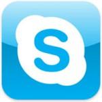 Обновленный Skype: Push-уведомления и двухсторонние видеозвонки в HD