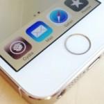 Обновленный Activator получил поддержку сканера Touch ID