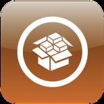 Убираем сообщение о несертифицированном кабеле в iOS 7
