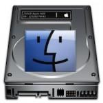 Нужна ли дефрагментация диска на Mac?